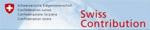 Swiss_Contribution_V1_smallest